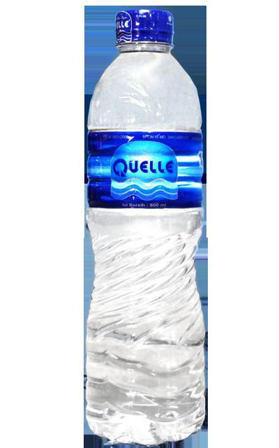 botol-vector2